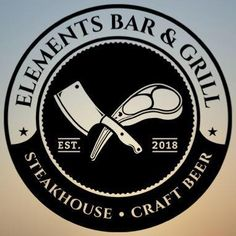 Elements Bar and Grill is one of the finest steakhouse in Sydney. Our team is united by a passion for food – refined, quality, flavoursome food. We use the best ingredients with new cooking techniques to elicit the flavours of each element. Best Craft Beers, Surry Hills, Best Steak, New Cooking, Bar Grill, Cool Bars, Fine Wine, Wines, Sydney