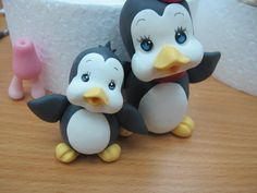 .penguins