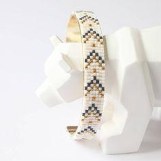 Bracelet                                                                                                                                                     More