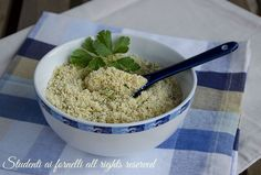 breadcrumbs with Parmesan and parsley for meat, fish, vegetables .- breadcrumbs with Parmesan and parsley for meat fast fish vegetables without eggs - Italian Chicken Dishes, Carne, Antipasto, Bread Crumbs, Parsley, Parmesan, Italian Recipes, Risotto, Yummy Food