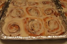 Ingredients :  1 quart Whole Milk  1 cup Vegetable Oil  1 cup Sugar  2 packages Active Dry Yeast  8 cups (Plus 1 Cup Extra, Separated) All-purpose Flour  1 teaspoon (heaping) Baking Powder  1 teaspoon (scant) Baking Soda  1 Tablespoon (heaping) Salt  3 cups (to