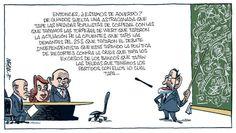 Política de Comunicación del Gobierno (Manel Fontdevila, 2012-10-03)