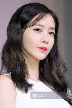Kenh Im Yoon Ah, Yoona Snsd, All American Girl, Girl Next Door, Korean Actresses, Girls Generation, Korean Girl Groups, My Idol, Beauty Women