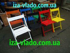 """Складные деревянные столы и стулья, наборы для пикника. Товары и услуги компании """"Vlado """"изделия из лозы"""". Плетеная мебель из Изы - комплекты мебели, кресла, детские кроватки, комоды"""" - Страница 2"""
