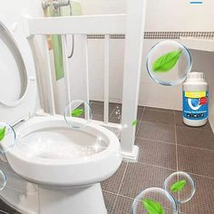 Multifunctional Detergent Powder for Strong Bacteriological Removal – Ohh My Dealz Household Cleaning Tips, Toilet Cleaning, House Cleaning Tips, Cleaning Hacks, Bathroom Cleaning, Cleaning Supplies, Household Products, Natural Cleaning Solutions, Natural Cleaning Products