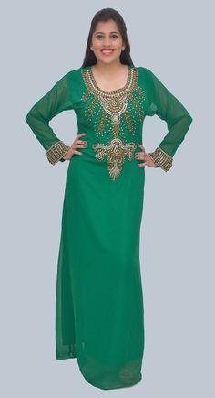 7c0e3e72b9b 16 amazing Designer Farasha Kaftan images