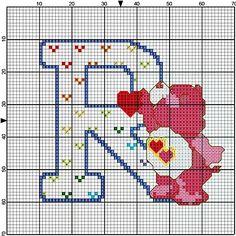 18_R_CARE_BEARS.jpg (512×512)