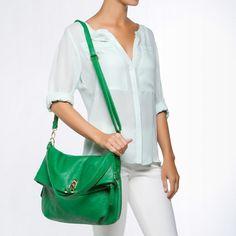 I like this bag. $39.95
