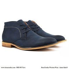 BSD-507 - Zapatos para Hombres
