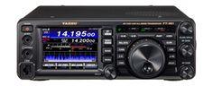 商品情報 - FT-991/八重洲無線株式会社