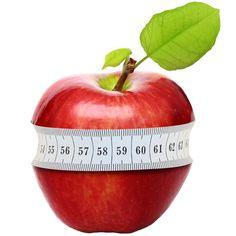 Интересный и полезный сайт о красоте. На сайте много полезной информации о том как похудеть, как избавиться от целлюлита, как ухаживать за кожей и многое другое. Советы девушкам о том как провести досуг с пользой для красоты и здоровья.