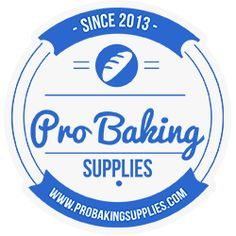 http://probakingsupplies.com/catalog/decorating-tools/disposable-pastry-bags/