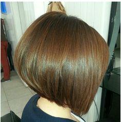 By Hairdesigner2 instagram