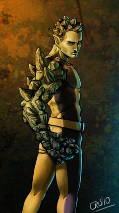 Gay Superhero -Anole: The reptilian mutant known as Anole was a student at the Xavier Institute. Openly gay, he became a fan favorite and was featured throughout the series as a main character in New X-Men and the short-lived Young X-Men.