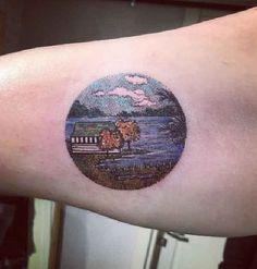 Eva Krbdk Tattoo Circles 013