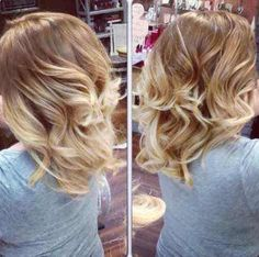 cute haircuts for women 2016 2017 - style you 7