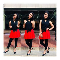 194.3k Followers, 19 Following, 288 Posts - See Instagram photos and videos from SANIYA IYAPPAN. (@saniyaiyappan) Swag Girl Style, Girl Swag, New Face, Girl Pictures, Girl Fashion, Ballet Skirt, Faces, Posts