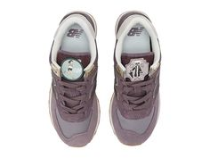 86b20b25036f4 New Balance Classics 574 Metallic Patch Women's Shoes Dark Cashmere/Light  Gold