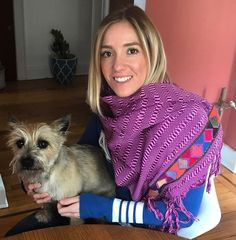 Willy  handmade scarves  #ethnic #folk #ethicalfashion #handmadescarf #fairtrade #handwoven #madeinmexico #chiapas  http://etsy.me/2nFKb1Z