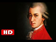 Mozart Documentary - The Man Behind The Great Symphony 40 - History Channel HD - YouTube