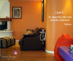 Ufficio Feng Shui Usa : 64 best #spazifluidi images on pinterest home ideas ad home and