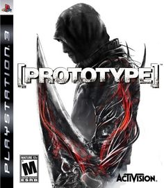 PROTOTYPE - Playstation 3 by Activision Inc., http://www.amazon.com/dp/B000WQWPP0/ref=cm_sw_r_pi_dp_rudRtb16ZDDFN