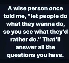 Are you searching for so true quotes?Check this out for very best so true quotes ideas. These funny quotes will you laugh. Quotable Quotes, Wisdom Quotes, True Quotes, Words Quotes, Motivational Quotes, Inspirational Quotes, Sayings, True Colors Quotes, Loyalty Quotes