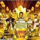 Al-Bino, T I, Young Jeezy, Gucci Mane & Yo Gotti  - Trappers Hall Of Fame  Hosted by Cokemonstazmixtapes - Free Mixtape Download or Stream it