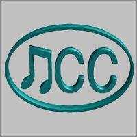 Música con derechos libres para proyectos ~ Docente 2punto0