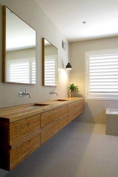 Robson Rak Architects – Portsea
