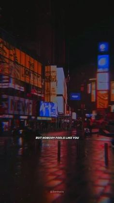 Sad Song Lyrics, Pop Lyrics, Best Friend Song Lyrics, Romantic Song Lyrics, Song Lyrics Wallpaper, Romantic Songs Video, Ying Y Yang, Lyrics Of English Songs, Love Songs Playlist