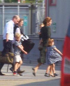Kate Middleton Blog, Kate Middleton Family, Princess Kate Middleton, Kate Middleton Prince William, Prince William Family, Prince William And Catherine, William Kate, Princess Katherine, Prinz William