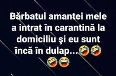 Funny Texts, Drugs, Haha, Memes, Quotes, Romania, Smile, Beautiful, Decor