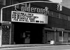 The Calderone movie theater 145 N. It was a Great concert venue too. Garden City Michigan, Garden City Ny, Garden City Long Island, Long Island Ny, Montauk Point, Living In England, Florida Wedding Venues, Hidden Treasures, About Time Movie