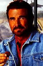 James Brolin <3 Cowboy Up, Beautiful People, Eye Candy, Crushes, How To Look Better, Dads, Actors, Celebrities, Childhood