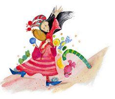 """ΠΑΙΔΙΚΑ ΧΑΜΟΓΕΛΑ: """"Η ΔΟΝΑ ΤΕΡΗΔΟΝΑ"""" Rooster, Disney Characters, Fictional Characters, Disney Princess, Blog, Art, Art Background, Kunst, Blogging"""