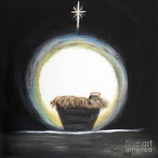nativity - Buscar con Google