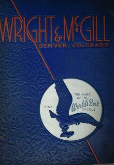 Wright & McGill: Denver, Colorodo