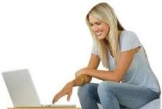 Installment loans are the cash advance that is available for the borrowers along