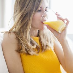 Your step-by-step plan to stop a cold before it gets worse.