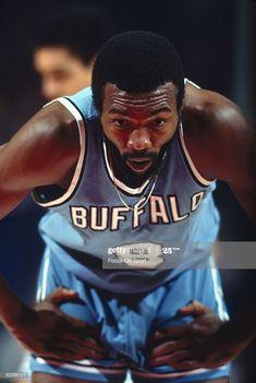Buffalo Sabres, Nba Players, Bullets, Cincinnati, Baltimore, Royals, Nfl, Tank Man, Basketball