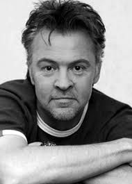 Born: January 17th 1956 ~ Paul Antony Young is an English singer, songwriter and musician. Formerly the frontman of the short-lived bands Kat Kool & the Kool Cats, Streetband and Q-Tips, his subsequent solo success turned him into a 1980s teen idol. Hits Come Back & Stay 1983, Everything Must Change 1984.          Spouse: Stacey Smith (m. 1987)