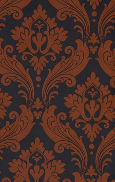 Pattern Name: Kelly Hoppen - Pattern Number: 30-379 - Book Name: Kelly Hoppen Wallpaper