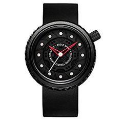 BREAK Top Luxury Men Motorcyle Sports Watch Rubber Strap Casual Fashion Passion Waterproof Geek Creative Gift Wristwatch for men Mens Sport Watches, Watches For Men, Cheap Watches, Stylish Watches, Wrist Watches, Men's Watches, Tumblr Boys, Uganda, Vintage Watches