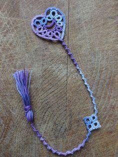 Tela Magistrae: nuntium centesimum duodecimum (112th post) A Happy Heart