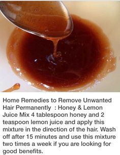 If this really works it would beat shaving or waxing... anyone tried it?