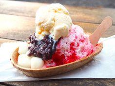 ハワイに新名所誕生!ハレイワ・ストア・ロッツ、注目のお店はココ!|エクスペディア