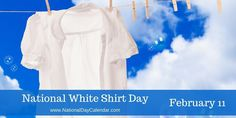 Honoring those who participated in a strike at General Motors in 1937 #NationalWhiteShirtDay A little known history factoid to study today - White Shirt Day is best known in Flint, Michigan, and other cities that have a GM auto plant.