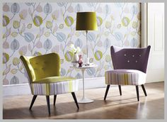 1-harlequin-folia-wallpaper11
