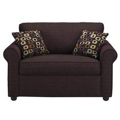 51 Best Chair And A Half Images Pull Out Sofa Bed